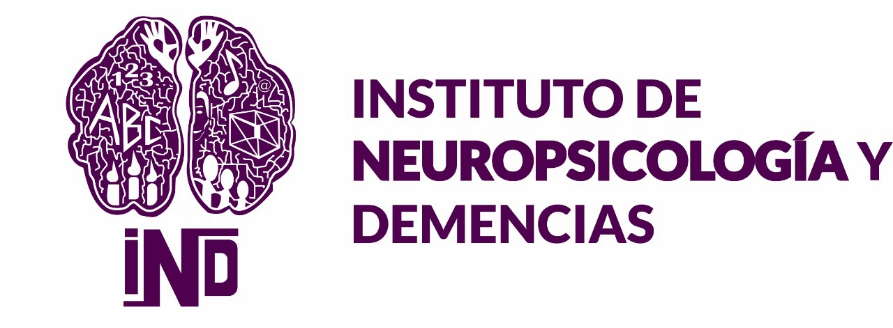 Instituto de Neuropsicología